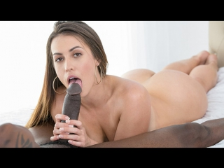 Kelsi monroe (what are you going to show me, girl? / 17-02-14)[2017, hd 1080p]