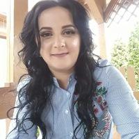 Яна Гойзан