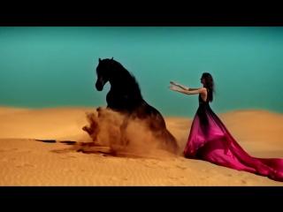 ПРЕМЬЕРА РЕМИКСА! Kygo & Selena GomezIt Ain't Me ( Remix- Селена Гомес) Lyric Video