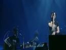 ABC - Kimi ga iru kara (Black List Live)