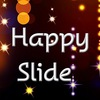 Happy-Slide Слайд-шоу, Видеоклипы, Презентации
