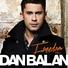DFM RADIO - Dan Balan - ·· ····(DFM MIX)