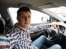 Персональный фотоальбом Александра Нуштаева
