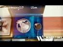 Немецкие кресты, знаки награды, фалеристика и форма! Обзор чужой коллекции или чужого кармана)
