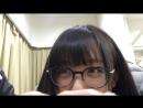 20170116 Showroom Kamata Natsuki