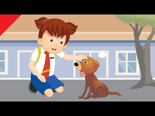What's Your Name Song for Kids Kindergarten Preschool ESL Fun Kids English