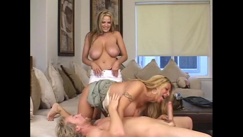 Piper perabo nude looper