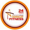 KOROLEF FITNESS - фитнес-центр в Сипайлово!