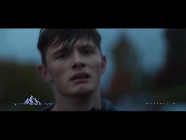 МОТИВАЦИЯ 2017 - ЖИВИ КАК ОХОТНИК (КРУГ ЧЕСТИ) HD