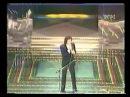 GIANNI NAZZARO: MI SONO INNAMORATO DI MIA MOGLIE [1983]