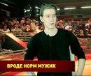 Фотоальбом человека Алексея Гурбатова