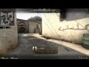 My ace 5shot 5kill