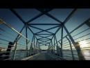 дабстеп - самый красивый клип в мире _ Dubstep - the most beautiful video in the world .mp4