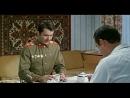 Весенний призыв (1976) - О призвании