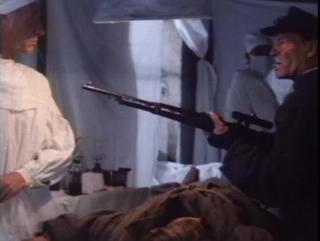 Ангелы смерти (1993)