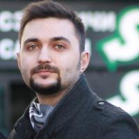 Динар Габитов, 0 подписчиков