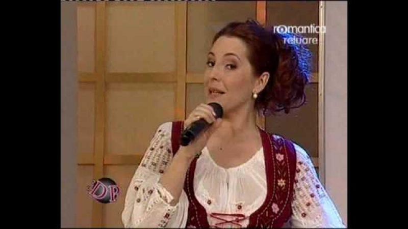 Angela Rusu Toti barbati Copyright © RomanticaTV 2008 by geoRBA
