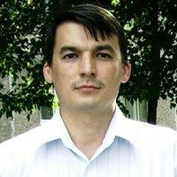 СергейЮхтаров