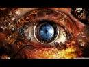 Иная реальность которую додумывает наш мозг. Субъективные иллюзии мозга или обман зрения?