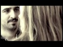 Meyra ft Cemil Demirbakan Ağladın Ya