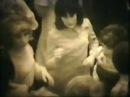 Уникальное видео. Вечер танцев. СССР 1970-е ВИА - Рифы-гроза кораблей.