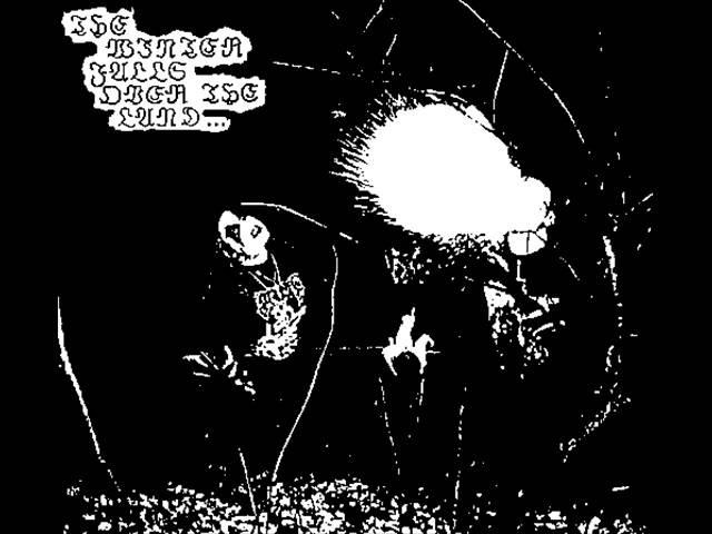 Moonblood Songs Of Fullmoon 1994