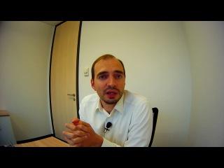 Новый канал для СТАРТАПОВ. Технологии, инвестиции, обзоры - подписывайся!