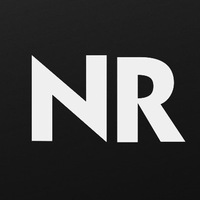 NR.Music