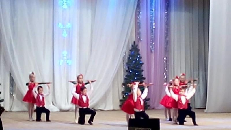 Круто Танец Розы прошли во второй тур Старорусских жемчужин Молодцы ребята Поздравляем
