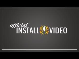 Rekluse® Install | Core EXP™ 3.0 auto-clutch (non DDS clutch models)