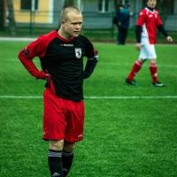 ТимофейШидловский