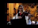 Johann Sebastian Bach Adagio Sergey Malov Georgian Sinfonietta
