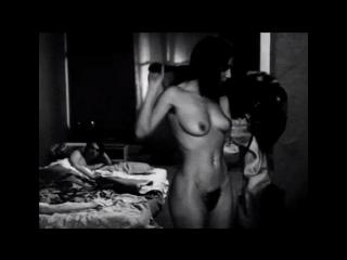 Мамочка и шлюха / la maman et la putain / the mother and the whore (жан эсташ / jean eustache) [1973, франция, драма]