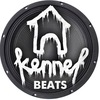 Kennel Beats