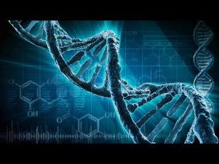 Редактирование генома человека