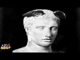 Сергей Солёный - Ангел истины - The angel of truth  HDp50 7523-2015