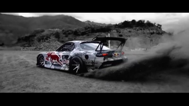 Monster Coub.Экстремальное видео с авто,мото,вело и тд.№2