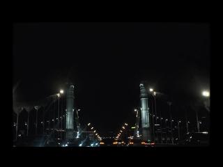 GUSLI (Guf  Slim) - Фокусы (Премьера, 2017) новый клип Гуф Слим