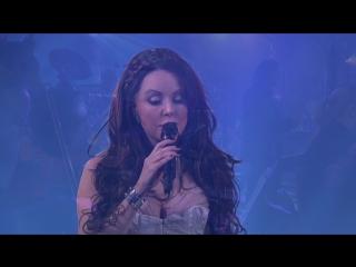 "Sarah Brightman - Time to say good bye) Песня из концерта ""Symphony - Live in Vienna"" ()"