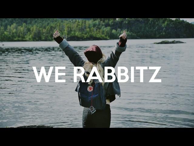 We Rabbitz Feat Kid Travis Cam Fattore God's Plan Trap ⚡