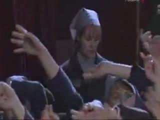 Лена Николаева(Ярцева)-Капкан