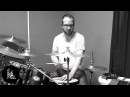 M-Groove:: Алексей Кравцов (Л.Агутин)