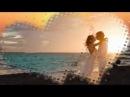 Семен Канада - Была любовь