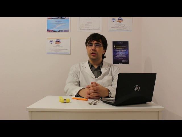 Вестибулярная гимнастика: мнение врача-невролога