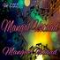 Mangal Ustaad - Maida Maida Baraan Day
