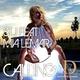 Stj feat. Mia Lemar feat. Mia Lemar - Calling