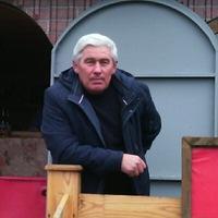 Вагизов Васил