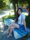 Евгения Бондарчук, 35 лет, Луганск, Украина