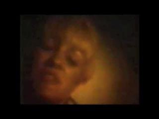 Maman Kusters : 15mn de gloire
