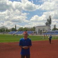 ДмитрийКилар